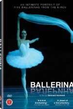 Watch Ballerina Online Putlocker