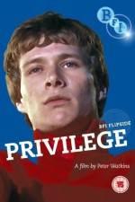 Watch Privilege Online 123movies