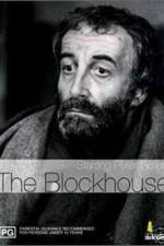Watch The Blockhouse Online Putlocker