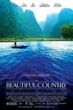 Watch The Beautiful Country Online Putlocker