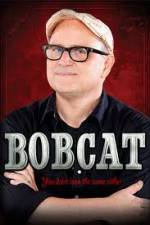 Watch Bobcat Goldthwait You Don't Look the Same Either Online 123movies