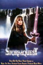 Watch Stormquest Online Putlocker