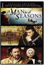 Watch A Man for All Seasons Online Putlocker