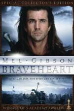Watch Braveheart Online Putlocker