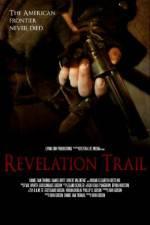 Watch Revelation Trail Online 123movies