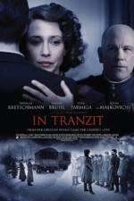 Watch In Tranzit Online Putlocker