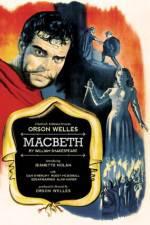 Watch Macbeth Online Putlocker