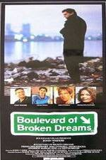Watch Boulevard of Broken Dreams Online Putlocker