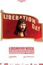 Watch Liberation Day Online Putlocker