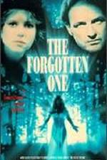 Watch The Forgotten One Online 123movies