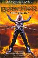 Watch Berserker Hells Warrior Online Putlocker