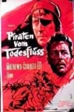 Watch The Pirates of Blood River Putlocker