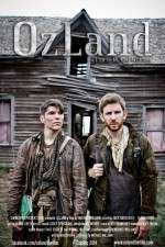 Watch OzLand Online 123movies