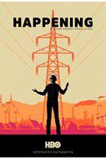 Watch Happening: A Clean Energy Revolution Online Putlocker