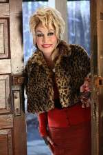 Watch Dolly Partons Christmas of Many Colors Circle of Love Online Putlocker