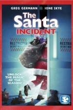 Watch The Santa Incident Online 123movies