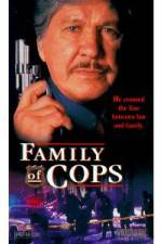 Watch Family of Cops Online Putlocker