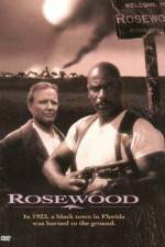 Watch Rosewood Online 123movies