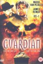 Watch Guardian Online Putlocker