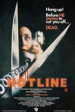Watch Hotline Online