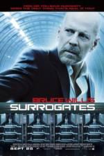 Watch Surrogates Online 123movies