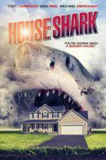 Watch House Shark Online Putlocker