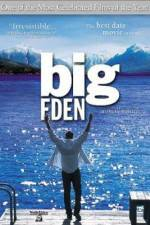 Watch Big Eden Online Putlocker