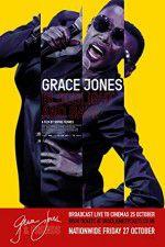 Watch Grace Jones Bloodlight and Bami Putlocker