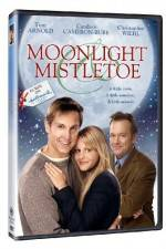 Watch Moonlight and Mistletoe Online Putlocker