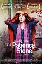 Watch The Patience Stone Online Putlocker