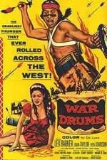 Watch War Drums Online 123movies