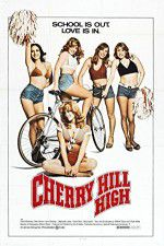Watch Cherry Hill High Online Putlocker