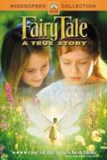Watch FairyTale: A True Story Online Putlocker