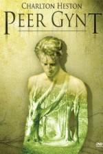 Watch Peer Gynt Online Putlocker