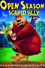 Watch Open Season: Scared Silly Online 123movies