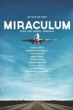 Watch Miraculum Online 123movies