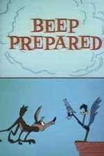 Watch Beep Prepared Online Putlocker