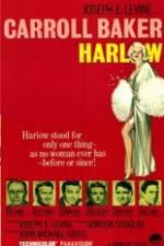 Watch Harlow Online Putlocker