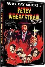 Watch Petey Wheatstraw Online 123movies