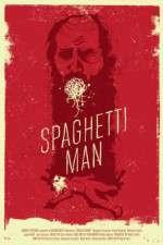 Watch Spaghettiman Putlocker