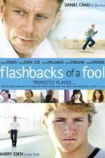 Watch Flashbacks of a Fool Online Putlocker