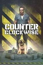 Watch Counter Clockwise Online 123movies