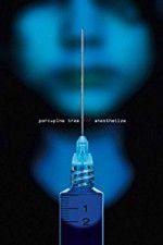 Watch Porcupine Tree: Anesthetize Putlocker