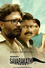 Watch Savarakathi Online Putlocker
