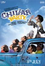 Watch Chillar Party Online Putlocker