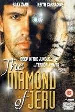Watch The Diamond of Jeru Online Putlocker