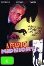 Watch A Feast at Midnight Online Putlocker