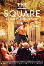 Watch The Square Online Putlocker