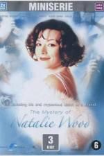 Watch The Mystery of Natalie Wood Online Putlocker