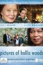 Watch Pictures of Hollis Woods Online Putlocker
